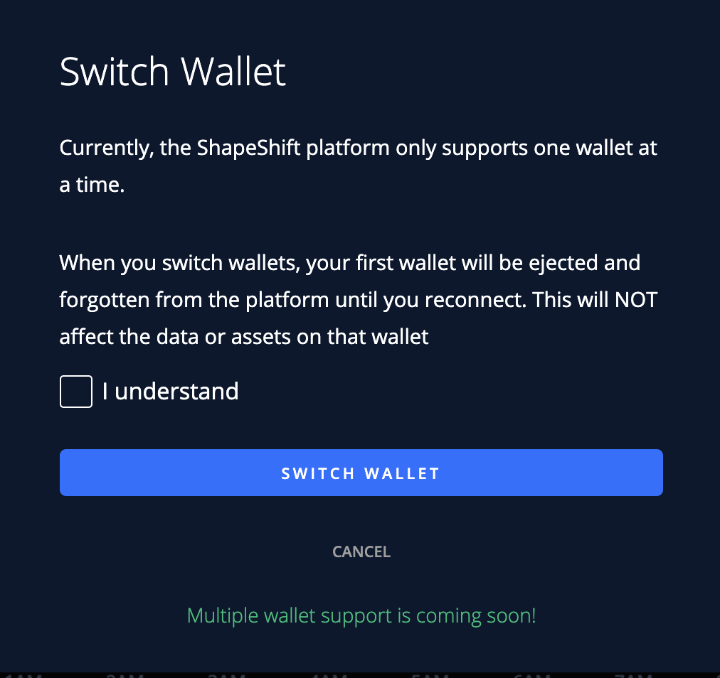 switch_wallet.png